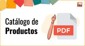 Cómo crear un catálogo de productos digital