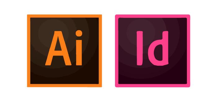 Diseño de un catálogo digital en illustrator o indesing