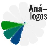 Colores analógicos